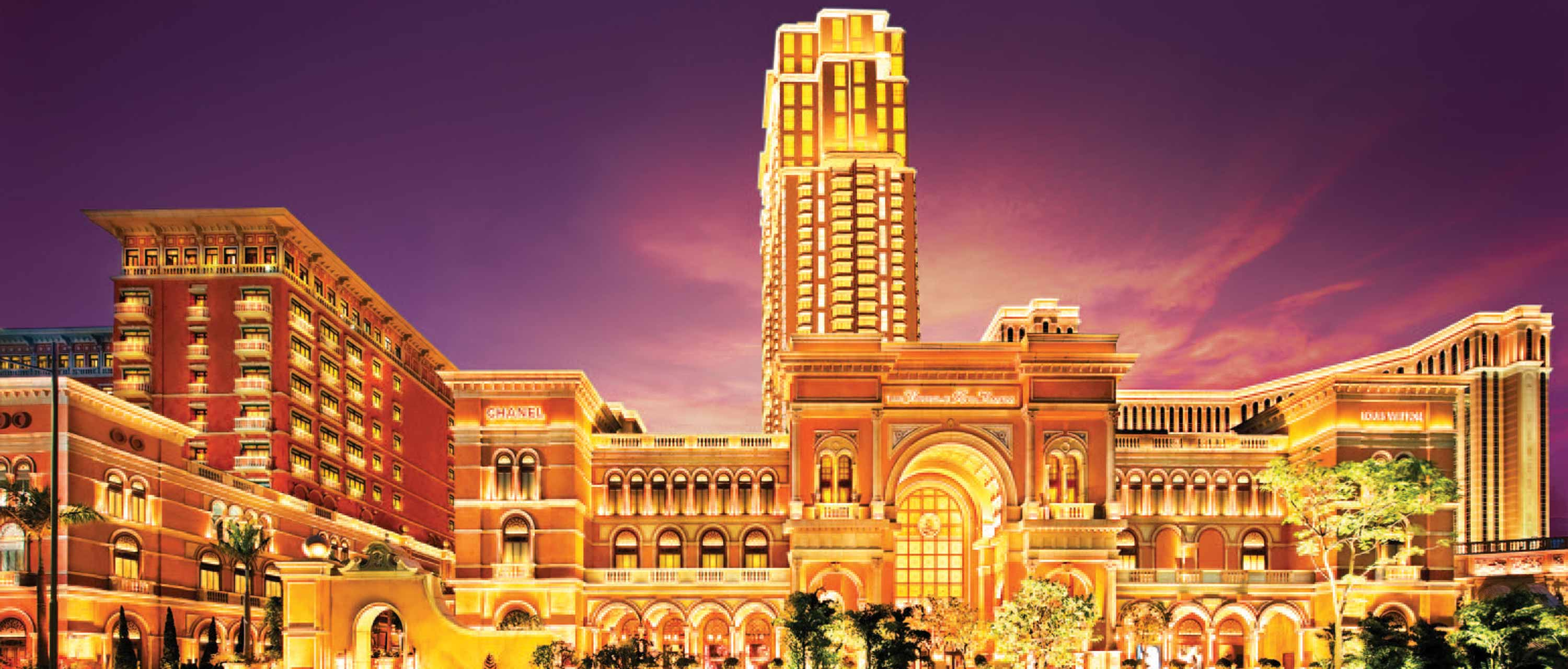 improving hospitality industry talents in macau Abstracthigh employee turnover is a continuing challenge for hospitality and tourism, notably in the tightly regulated labor market of macau where hotel room capacity is expanding rapidly.